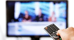 impianti tv e allarmi