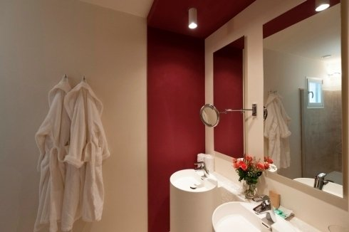 suite Treviso