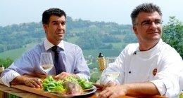 titolare e chef