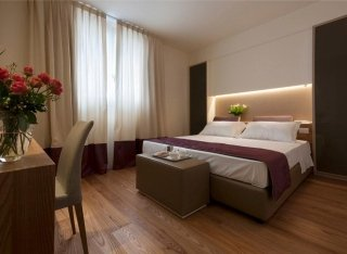 camere suite
