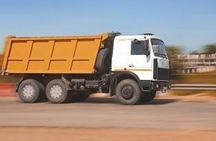 Trasporto e smaltimento rifiuti