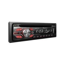 autoradio e hi-fi