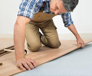 Flooring Contractors Saratoga Springs NY
