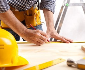 Home Remodeling Saratoga Springs NY