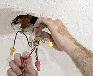 Experienced Handyman Schenectady NY