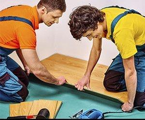 Flooring Contractors Albany NY