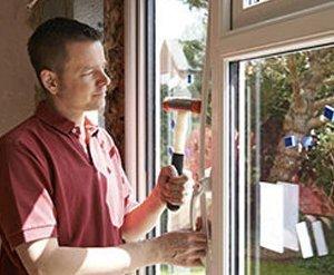 Flooring Contractors Rensselaer NY