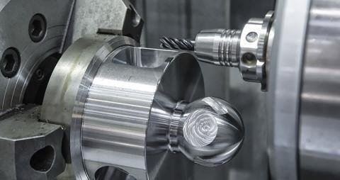 pulizia industria metalmeccanica