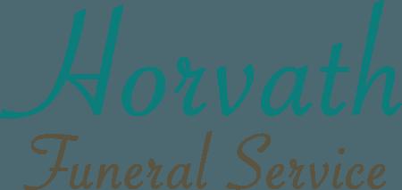 Minnesota funeral homes