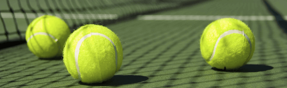 Tennis Calcetto Rovato