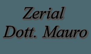 Studio dentistico Zerial Dott. Mauro