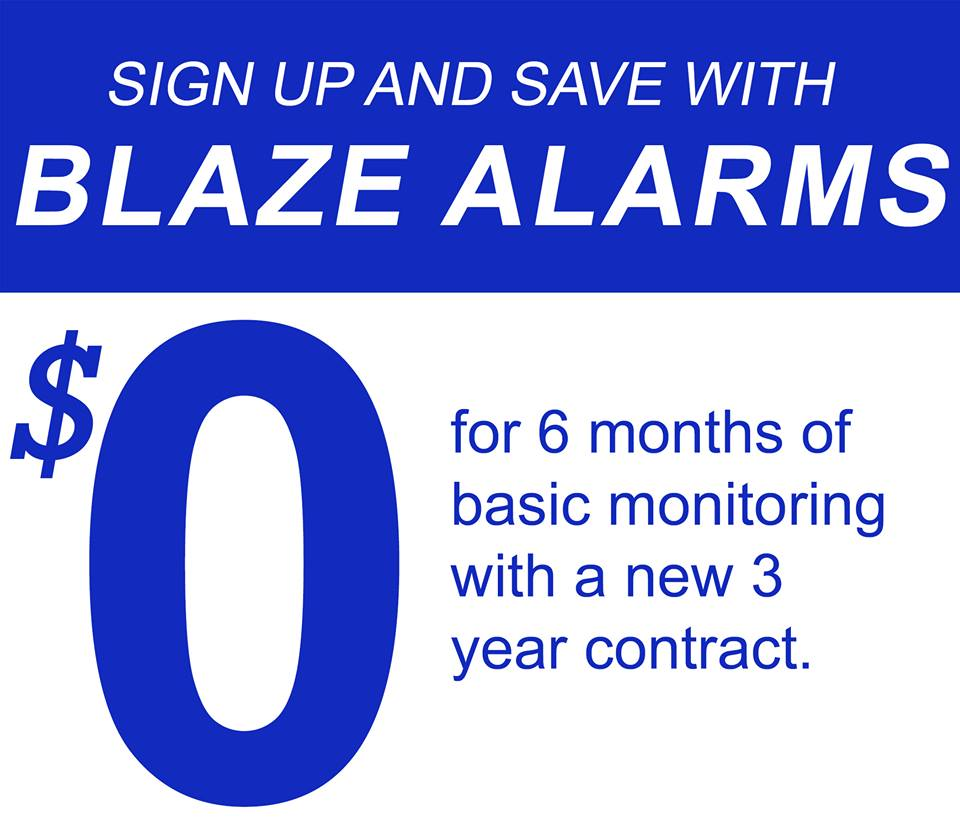 Switch Your Alarm Monitoring