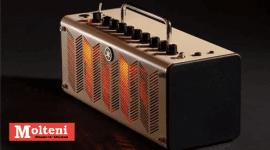 Molteni Yamaha THR10 Amplificatore chitarra