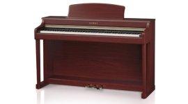 vendita pianoforte digitale con mobile varese