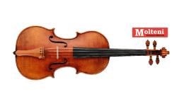 Violino Yamaha, Violino da studio, Violino ridotto. Violino per bambini, Liuteria, Molteni strumenti musicali, Varese