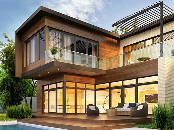 Real Estate Agent Williamsville, NY