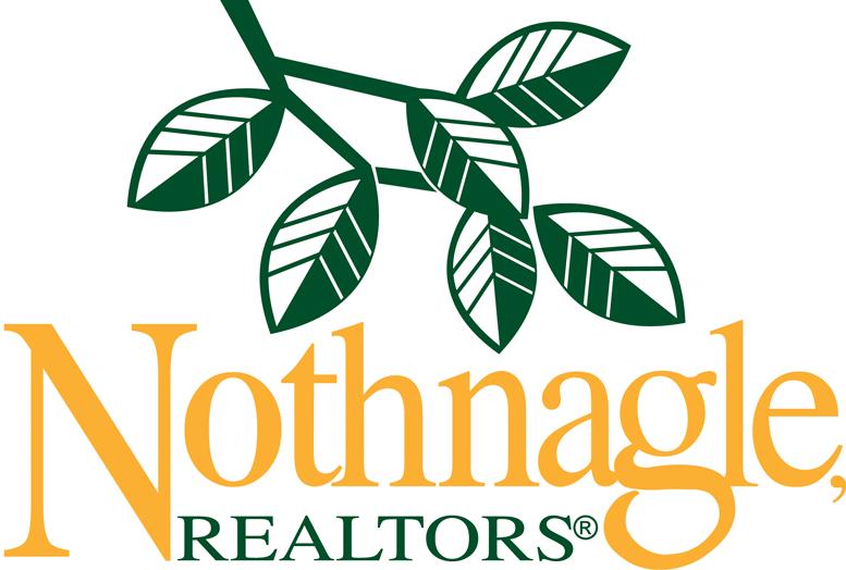 Real Estate Agent Buffalo, NY