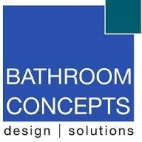 Bathroom Concepts logo