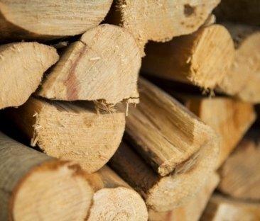 legname, legna camini, legna ardere camini