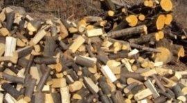 legna, legname, legna camini