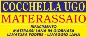 Cocchella Ugo Materassaio Genova