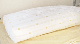 materasso artigianale