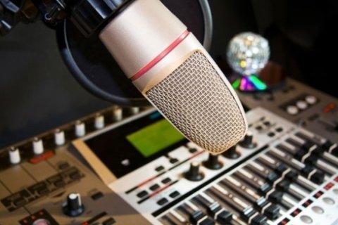 noleggio audio service