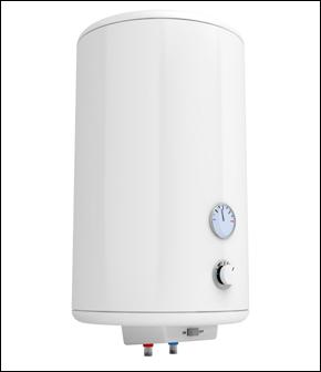 Gas Boiler Installation Services In Belfast
