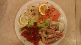 I nostri piatti 23