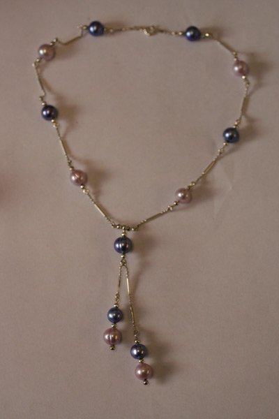 To get jewellery repaired in York call 01430 873 700