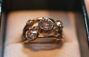 For information about diamonds in York call 01430 873 700