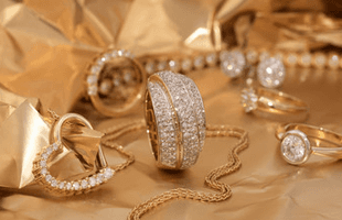 Want to know more about diamonds in York? Call 01430 873 700