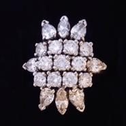 for-diamond-wedding-rings-in-york-call-01430-873-700-ring