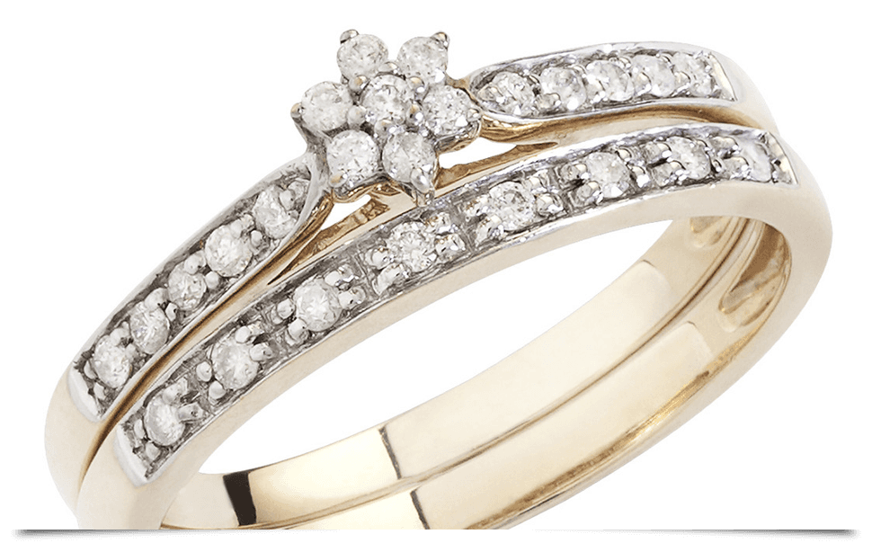To get the perfect eternity ring in York call 01430 873 700