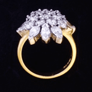 if-you-want-the-perfect-piece-of-jewellery-in-york-call-01430-873-700-ring