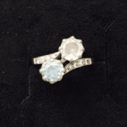 to-get-the-perfect-wedding-ring-in-york-call-01430-873-700-ring