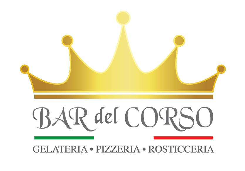 Pizzeria Bar Del Corso