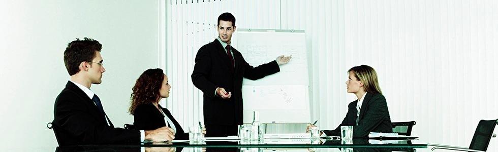 corso di formazione aziendale