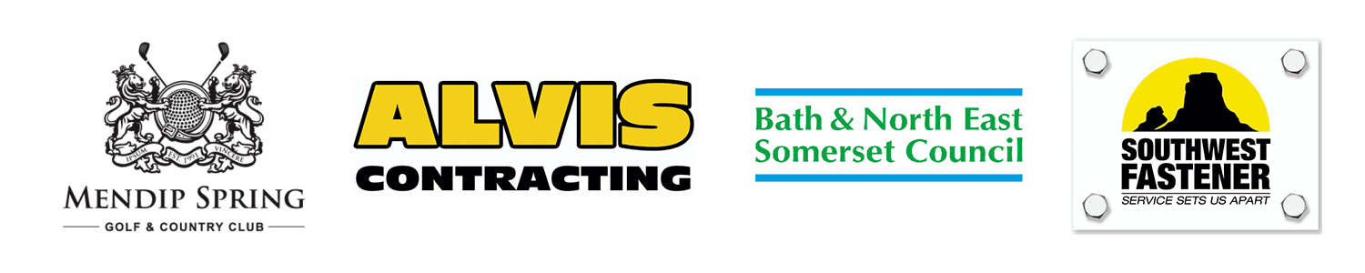 Some of our Soltech IT customers, Mendip Spring Gold & Country Club, Alvis Contracting, Bath & North East Somerset Council, Southwest Fastener