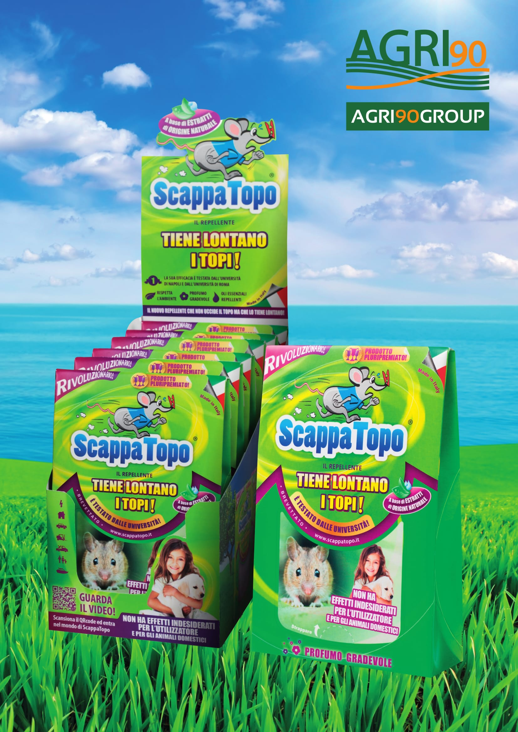 scappatopo agri90group