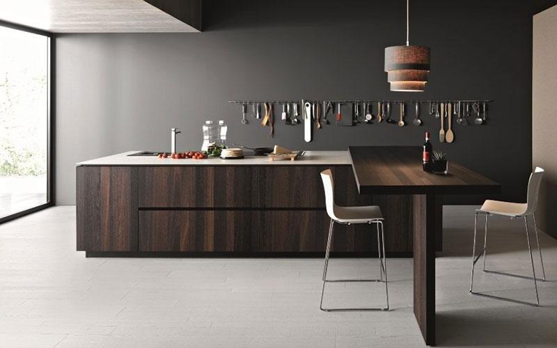 Cucine componibili | Torino, TO | Metroquadro Progetto e Arredo