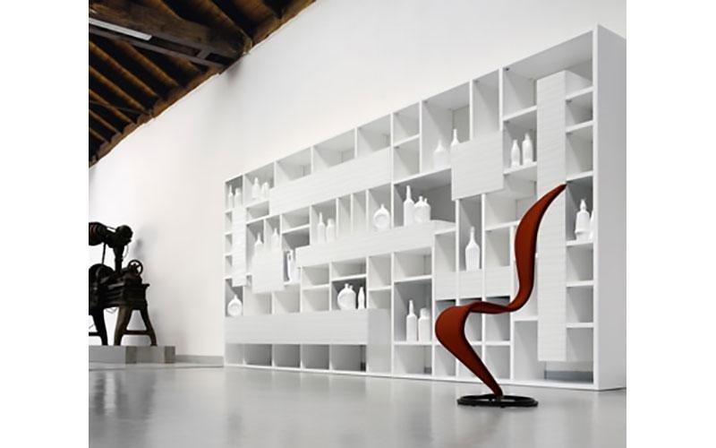Emejing Stock Mobili Torino Photos - Design & Ideas 2018 ...