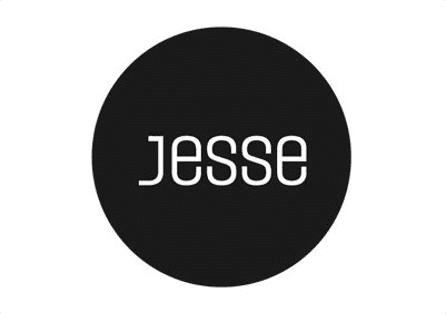 logo jesse
