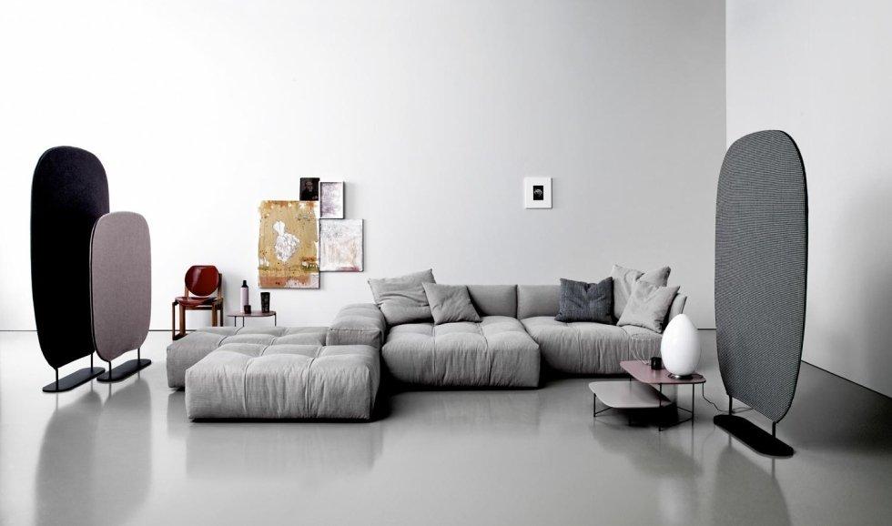 divano composito