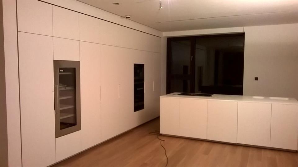 mobili da salotto