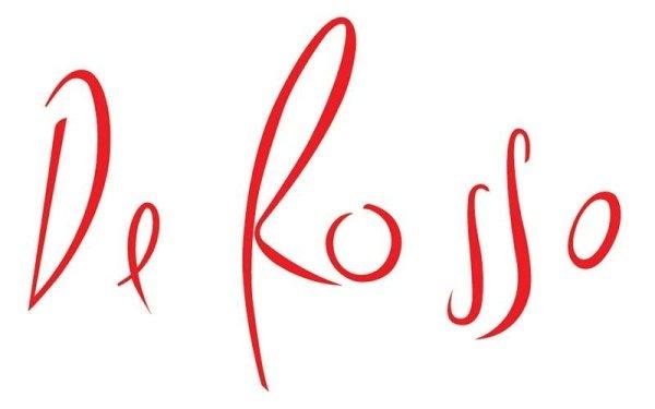 logo de rosso