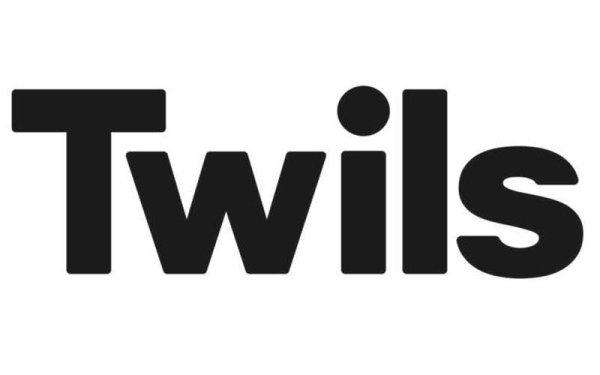 logo twils