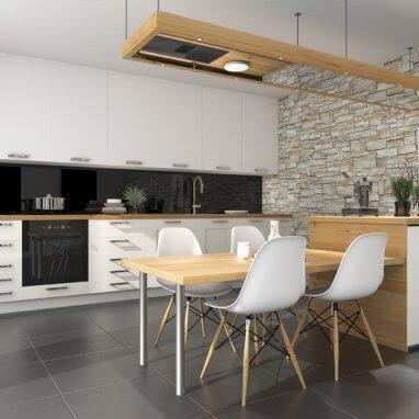 Kitchen Tiles Oldbury midland tiles ltd: a choice of porcelain tiles in oldbury
