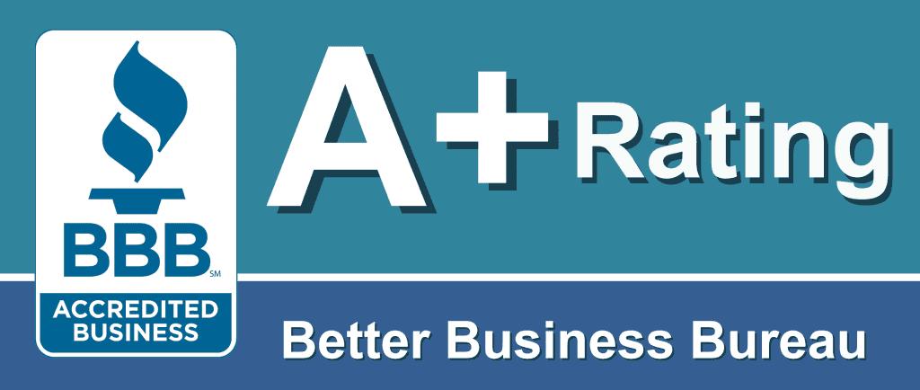 Roofing Company In Alpharetta, GA | Roof Replacement U0026 Roof Repair | Atlanta  Metro Roofing