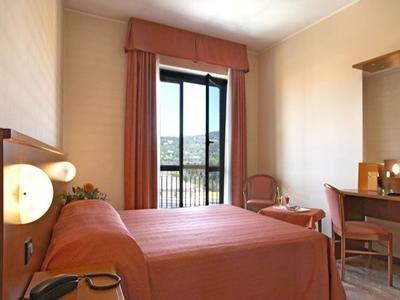 offerte albergo moncalieri